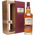 Glenlivet Archive 21 Year