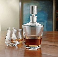 whisky-decanter