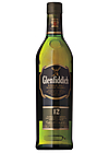 glenfiddich-little-bottle