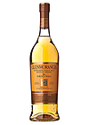 glenmorangie-little-bottle