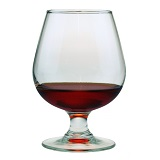 the glencairn the riedel the copita and the tumbler are the classics when you think about whisky glassware there are however a million other types of