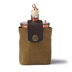filson-great-american-copper-flask