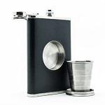 shot-flask