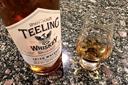 teeling-whiskey-single-grain