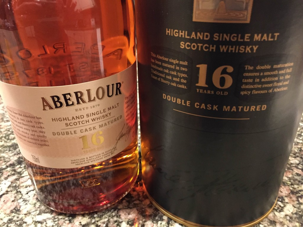 aberlour-16yo-double-cask-matured
