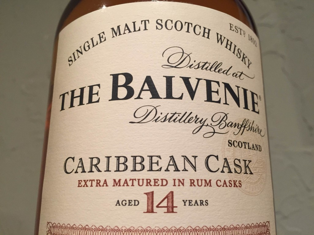 balvenie-14yo-caribbean-cask-bottle