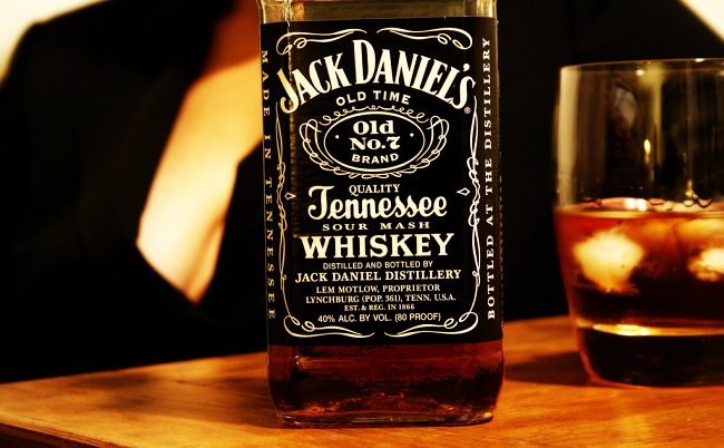 Why does jack daniel 39 s call itself sour mash whiskey scotch addictscotch addict for Photos jack daniels