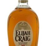 Elijah-Craig12-bottle