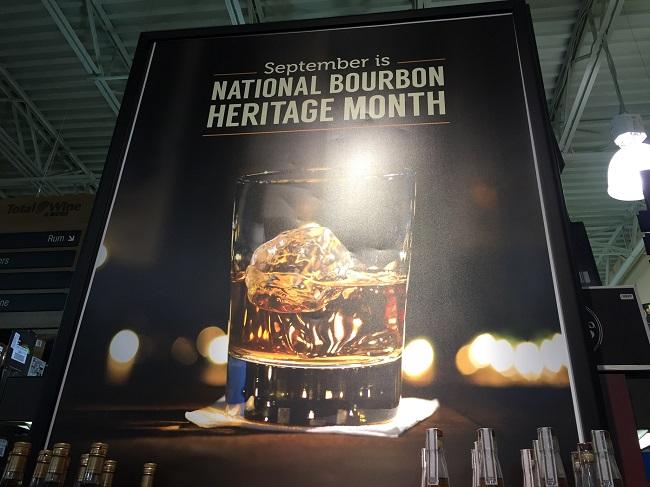 september-national-bourbon-heritage-month