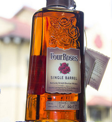 four-roses-single-barrel