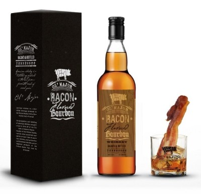 bacon-bourbon-ol-major-slide-1-1391x653