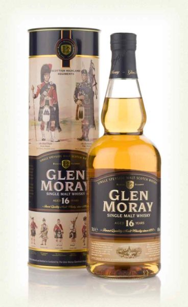 glen-moray-16-year-old-whisky