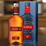 Jura-18yo-bottle-and-carton