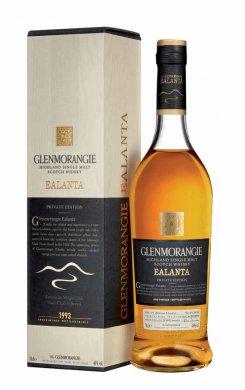 Glenmorangie-Ealanta