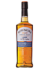 bowmore-legend-little-bottle