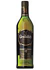 glenfiddich-little-bottle