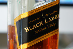johnnie-walker-black-closeup