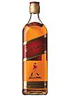 johnnie-walker-red-little-bottle