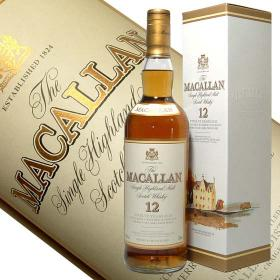 macallan12