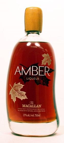 macallan-amber-liqueur