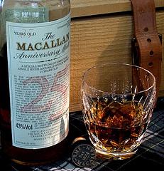macallan-anniversary-malt-25