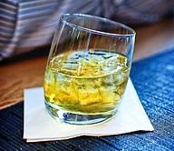 scotch-rocks
