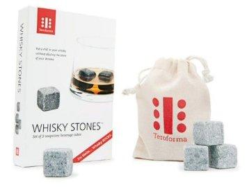 teroforma-whisky-stones