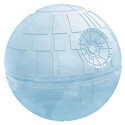 Death Star Ice Ball Silicone Tray