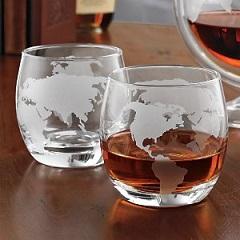etched-globe-scotch-glass
