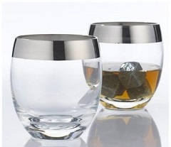 mad-men-whisky-glass