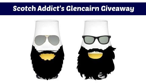 glencairn-giveaway
