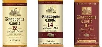 knappogue-castle