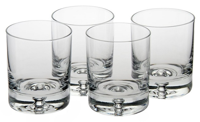ravenscroft-crystal-taylor-fashioned-glasses