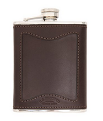 filson-leather-mens-flask