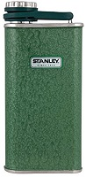 stanley-classic-flask