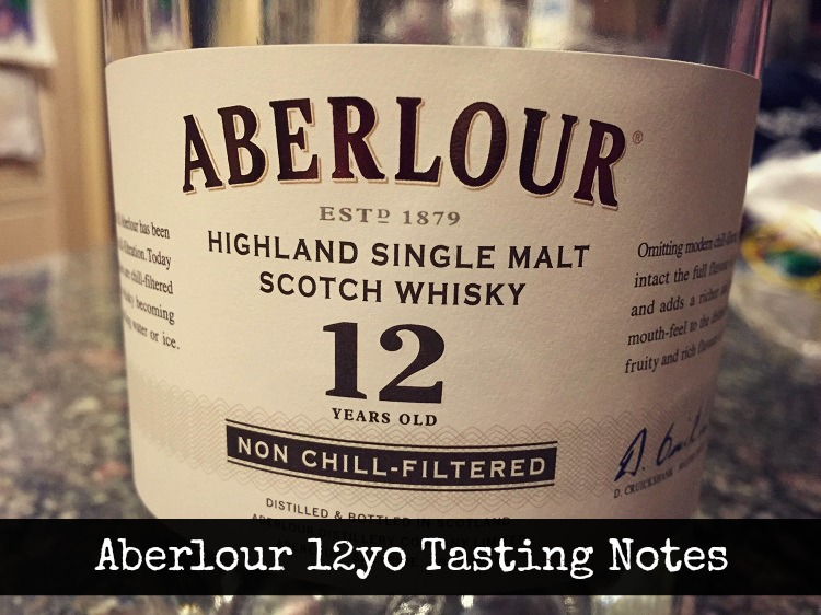 aberlour-12yo-highland-single-malt-title