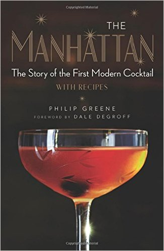 manhattan-story-modern-cocktail-philip-greene